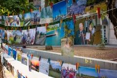 """В регионе стартовал VIII фотоконкурс """"Волгоградская область в фотообъективе"""""""